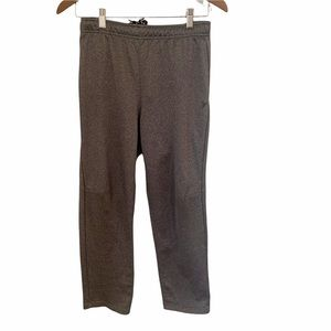Old Navy Go-Dry Track Pants